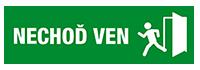 nechodven.cz
